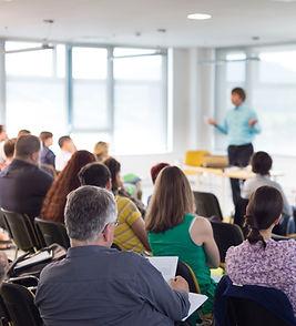 Business%20and%20entrepreneurship%20symposium.%20Speaker%20giving%20a%20talk%20at%20busine