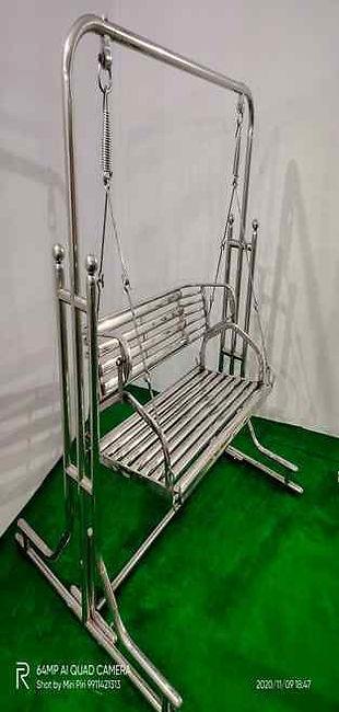 Stainless-Steel-Indoor-Outdoor-Swing-Chair-Jhula.jpg