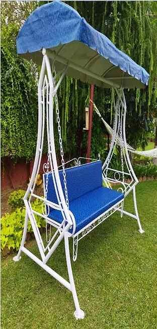 Outdoor-Garden-Metal-Steel-Swing-Chair-Jhula.jpg