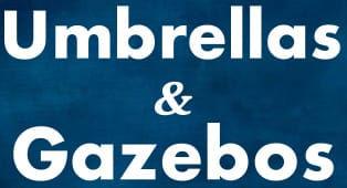Promotional-Outdoor-Garden-Umbrellas-Gazebo-Tent-Canopies.jpg