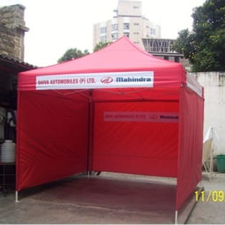 Gazebo-Tent-Canopies-Stall-Kiosk.jpg
