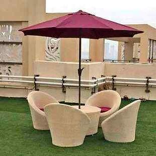 Outdoor-Garden-Umbrellas-for-Hotels-Resorts-Restaurant.jpg