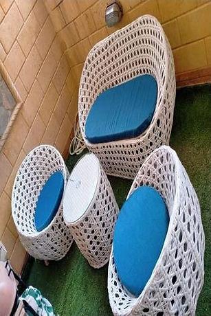 Outdoor-Garden-Aluminium-Wicker-Cane-Rattan-Furnitures.jpg