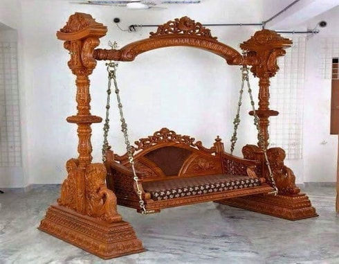Wooden-Swing-Jhula-For-Hall-Living-Room-Home-House.jpg