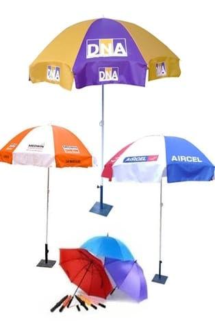 Promotional-Advertising-Marketing-Umbrellas.jpg