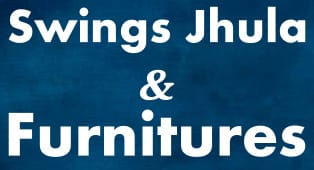 Garden-Indoor-Outdoor-Swing-Jhula.jpg