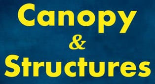 Canopy-Structures-Tensile-Sheds.jpg