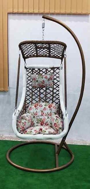 Egg-Shaped-Hanging-Swing-Chair-Jhula.jpg