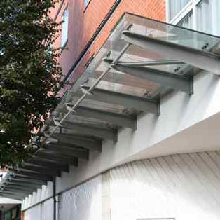 Entrance-Glass-Canopy-Sheds-Structures.jpg