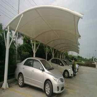 Car-Parking-Tensile-Structure-Sheds.jpg