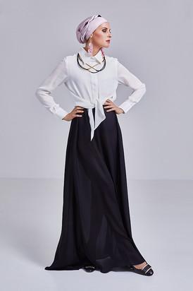 EMMA dress - office look