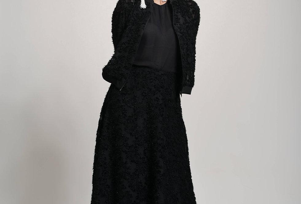 VIRGINIE skirt