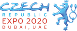 czexpo-logo.png
