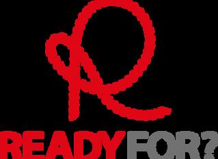 【1人の500歩よりも500人の一歩が世界を豊かにする】 クラウドファンディングで、ろう・難聴×LGBTの子どもたちに、 500人のエールを届けるプロジェクトがスタートしました!
