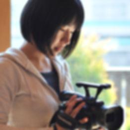 profile_2_edited.jpg