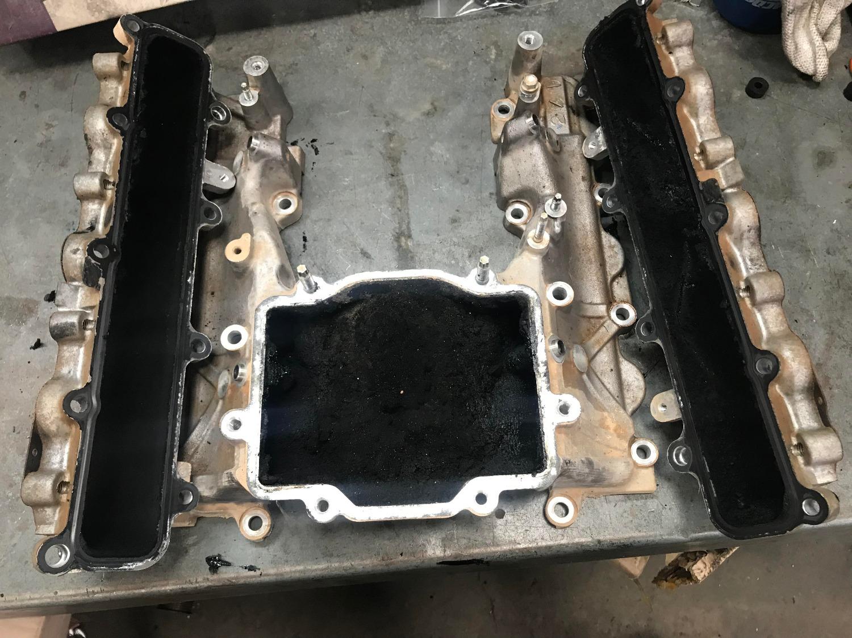VDJ79 Series Landcruiser