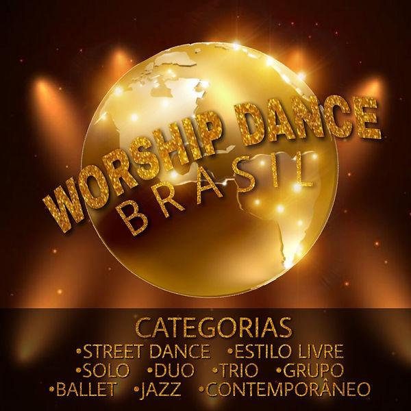 worhip dance.jpg
