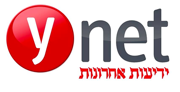 Ynet.png
