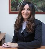 עורכת דין סופי כהן.jpeg