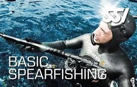 Spearfishing SSI - FRONTEIRA SUB.jpg