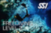 Freediving_Nível_2_SSI_-_Fronteira_Sub.