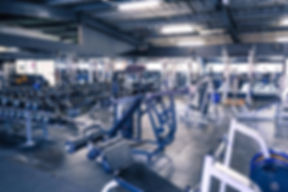 LRF-Gym-Ashford-Bodybuilding-Physique-Tr