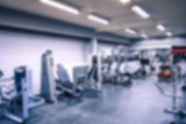 LRF-Gym-Ashford-Bodybuilding-Physique-Tr