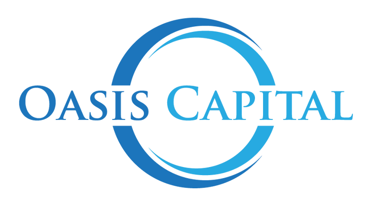 Oasis_Capital_LLC-01.png