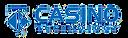 casino-technology-logo.png