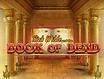 Book-of-dead-thumbnail-opt.webp