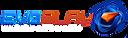 evoplay-games-logo.png