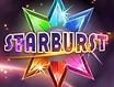 Starburst-thumbnail-426x324-opt.webp