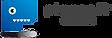 playsoft-logo.png