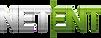 netent-logo.png