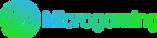microgaming-logo.png