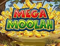 Mega-Moolah-Thumbnail.webp