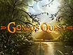 Gonzos-Quest-Thumbnail-426x324-opt.webp