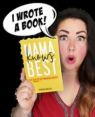 Hannah-book-comic.png