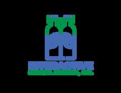 InteractiveMedicalSystems_Logo.png