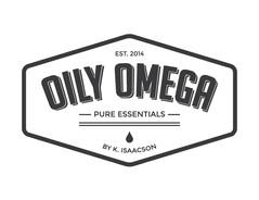oily_omega_logo_white.jpg