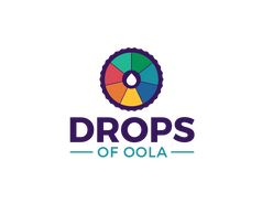 DropsOfOola_Logo_Color.png