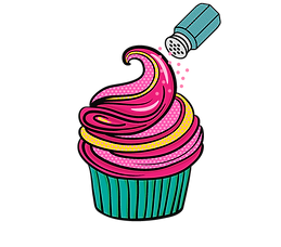with-sprinkles2.png