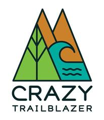 Crazy-Trailblazer.jpg