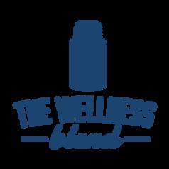 TheWellnessBlend_Logo_SM_1color.png