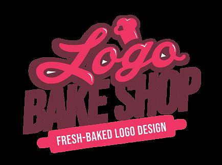 LogoBakeShop_Logo.png