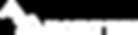 ProjectTrek_Logo_Horizontal.png