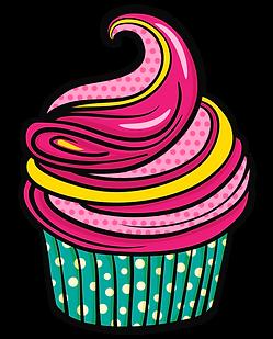cupcake-pop-art.png