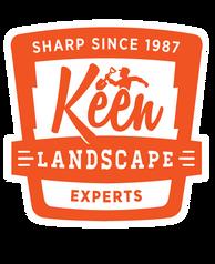 Keen_landscape.png