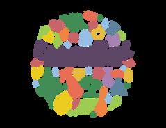 EssentialDreamBuilders_Logo_Color.png