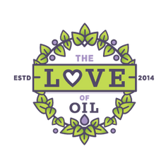 TheLoveOfOil_Logo_SM-color.png